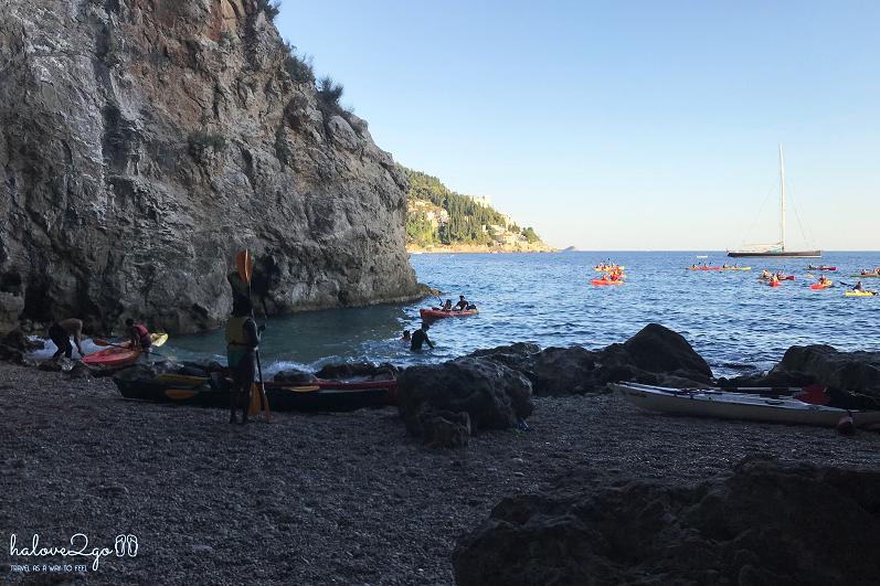 dubrovnik-leo-tuong-thanh-ngam-mai-nha-kayak-3