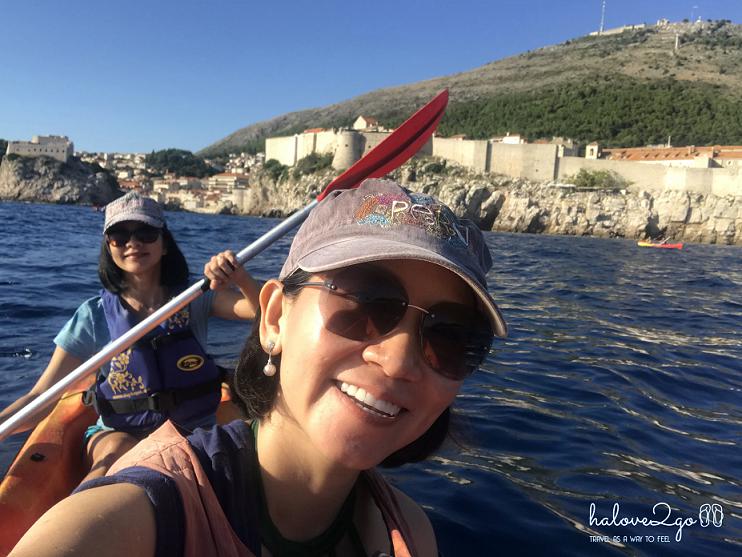dubrovnik-leo-tuong-thanh-ngam-mai-nha-kayak