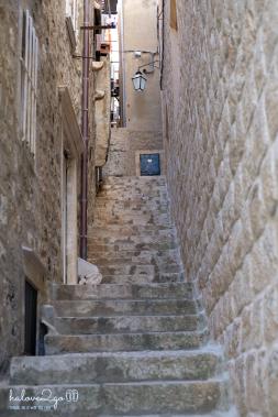 dubrovnik-leo-tuong-thanh-ngam-mai-nha-stairs