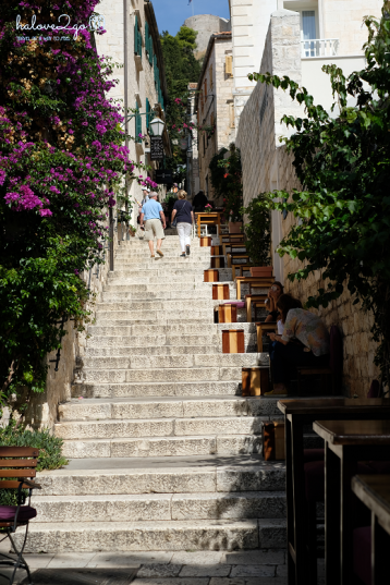 hvar-binh-yen-day-ma-stair-cafe