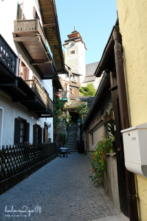 lang-co-hallstatt-mot-nua-nhu-mo-mot-nua-doi-alley-2