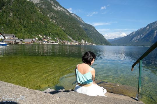 lang-co-hallstatt-mot-nua-nhu-mo-mot-nua-doi-lake-2