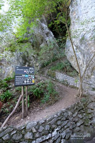 plitvice-bieng-biec-mien-lam-xanh-cave-2