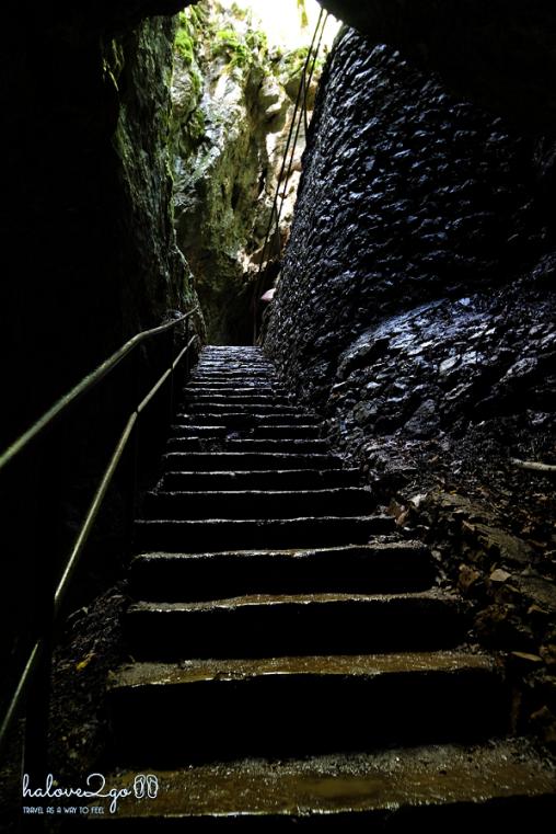 plitvice-bieng-biec-mien-lam-xanh-cave