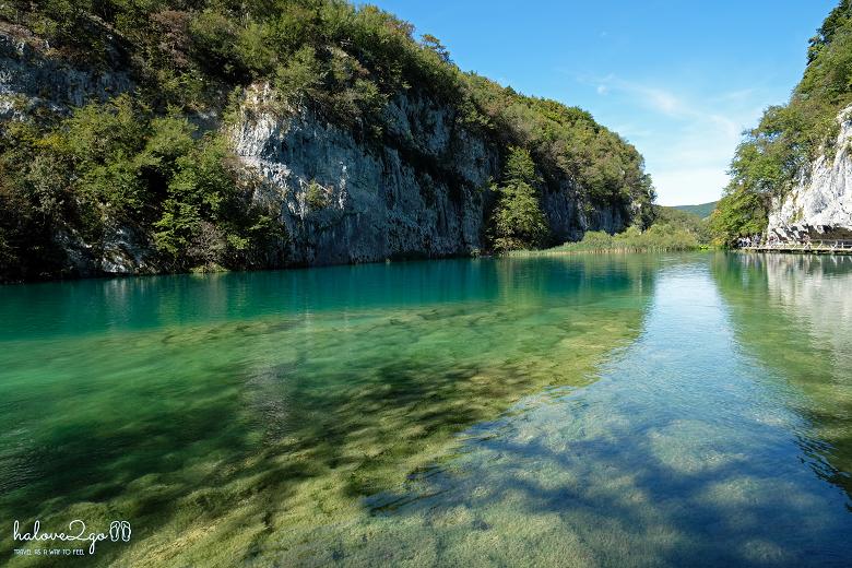 plitvice-bieng-biec-mien-lam-xanh-lake-2