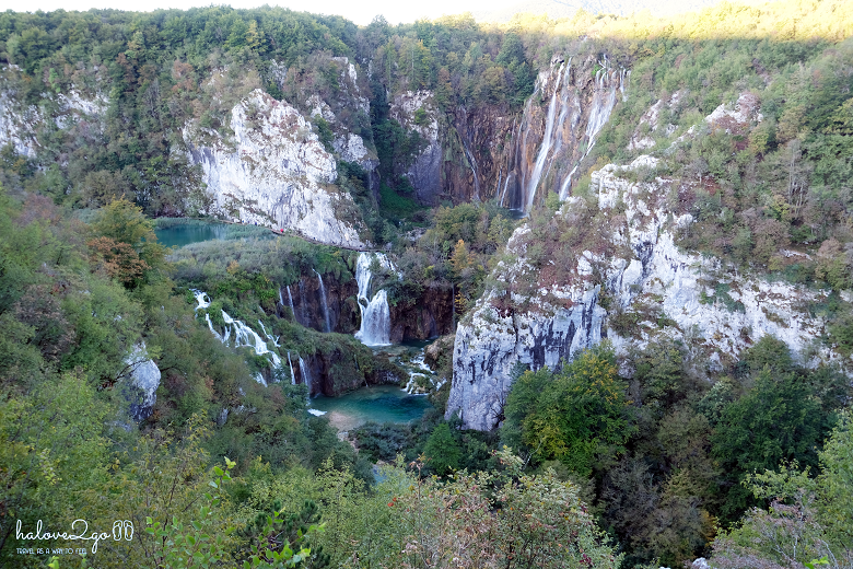 plitvice-bieng-biec-mien-lam-xanh-toan-canh-2