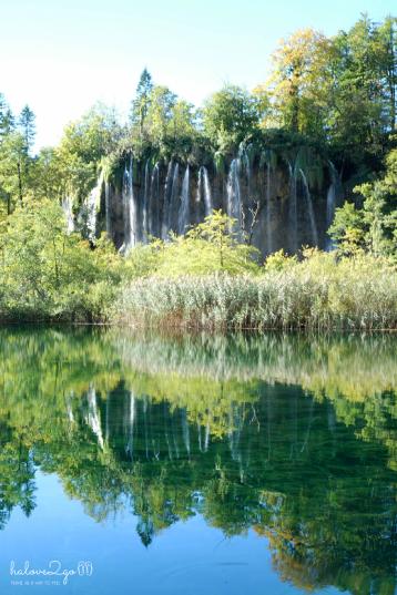 plitvice-bieng-biec-mien-lam-xanh-waterfall-1