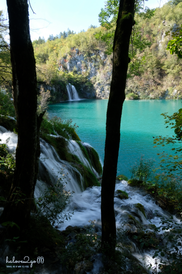 plitvice-bieng-biec-mien-lam-xanh-waterfall-6