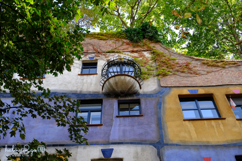 vienna-co-thuc-su-dang-song-Hundertwasserhaus-2