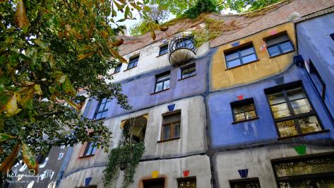 vienna-co-thuc-su-dang-song-Hundertwasserhaus-3