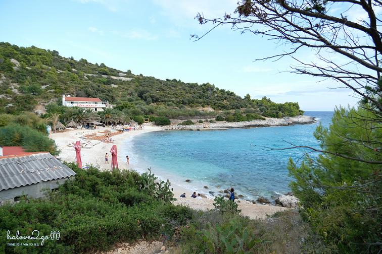 croatia-mot-chau-au-khong-kieu-cach-hvar-pokonji-beach