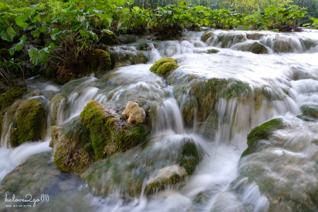 plitvice-bieng-biec-mien-lam-xanh-waterfall-2