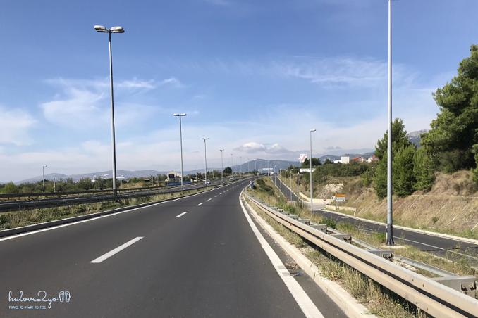 tat-tan-tat-bi-kip-di-road-trip-o-croatia-highway