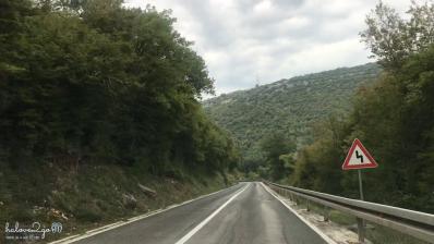 tat-tan-tat-bi-kip-di-road-trip-o-croatia-road-2
