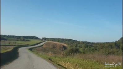 tat-tan-tat-bi-kip-di-road-trip-o-croatia-road