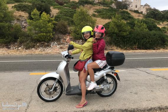 tat-tan-tat-bi-kip-di-road-trip-o-croatia-scooter