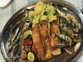 tat-tan-tat-bi-kip-di-road-trip-o-croatia-seafood-2
