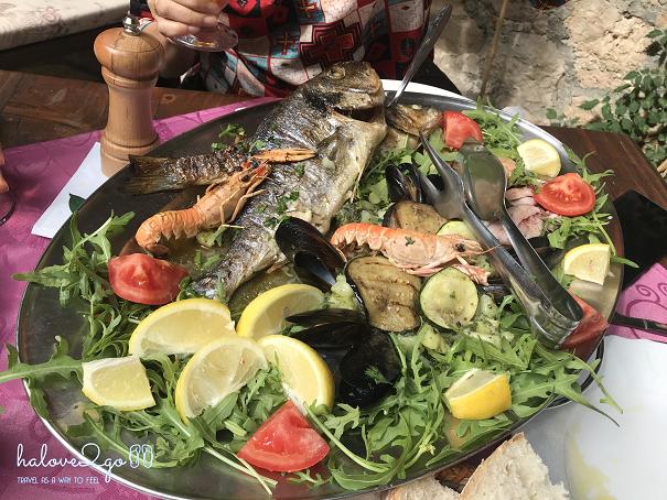 tat-tan-tat-bi-kip-di-road-trip-o-croatia-seafood