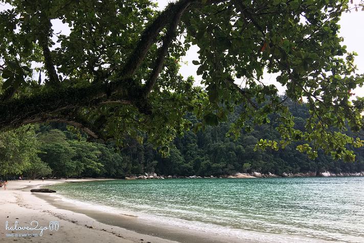 thien-duong-bien-dao-cua-malaysia-pangkor-laut-3