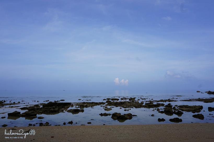 thien-duong-bien-dao-cua-malaysia-tioman-beach