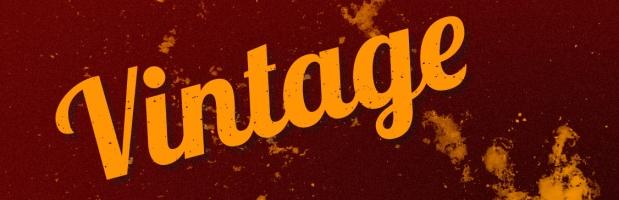 featuredImage_vintageFonts