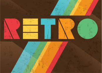 Retro-org