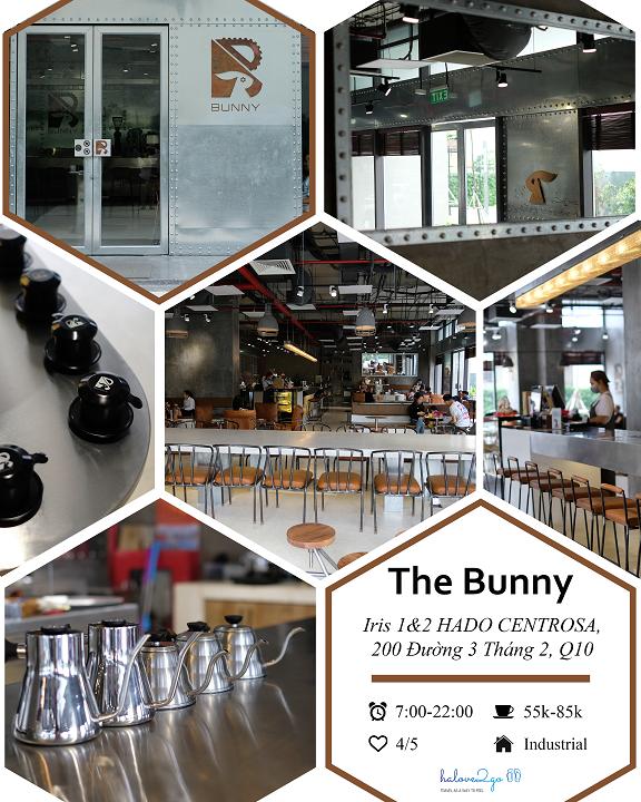 sai-gon-cafe-nho-industrial-bunny