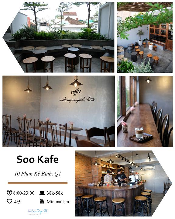 sai-gon-cafe-nho-minimalism-sookafe