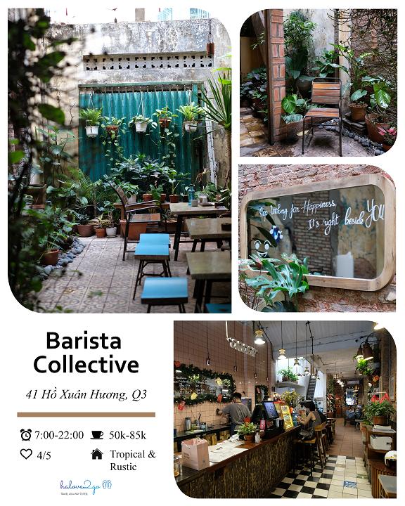 sai-gon-cafe-nho-tropical-baristacollective