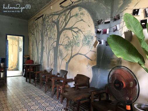 saigon-cafe-nho-retro-2