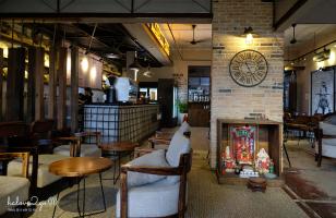 saigon-cafe-nho-vintage-2