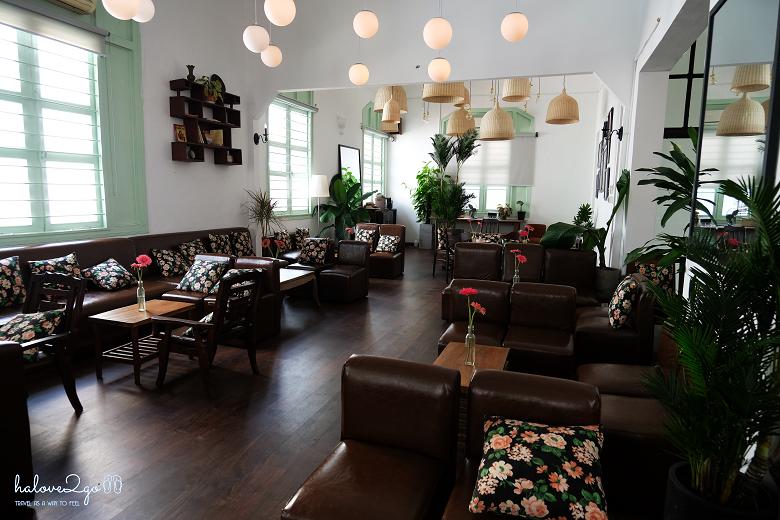 saigon-cafe-nho-vintage-4