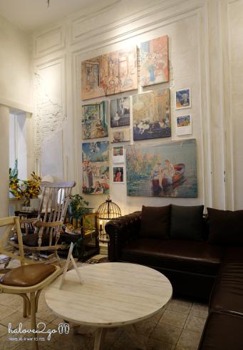 saigon-cafe-nho-vintage-5