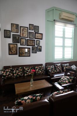 saigon-cafe-nho-vintage-deco5