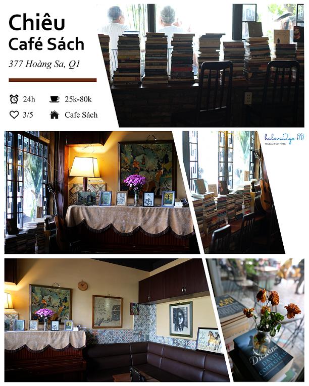 sai-gon-cafe-nho-bookcafe-chieu
