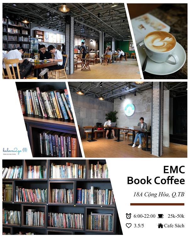 sai-gon-cafe-nho-bookcafe-emc