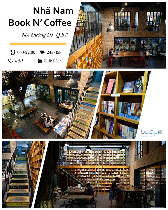 sai-gon-cafe-nho-bookcafe-nhanam