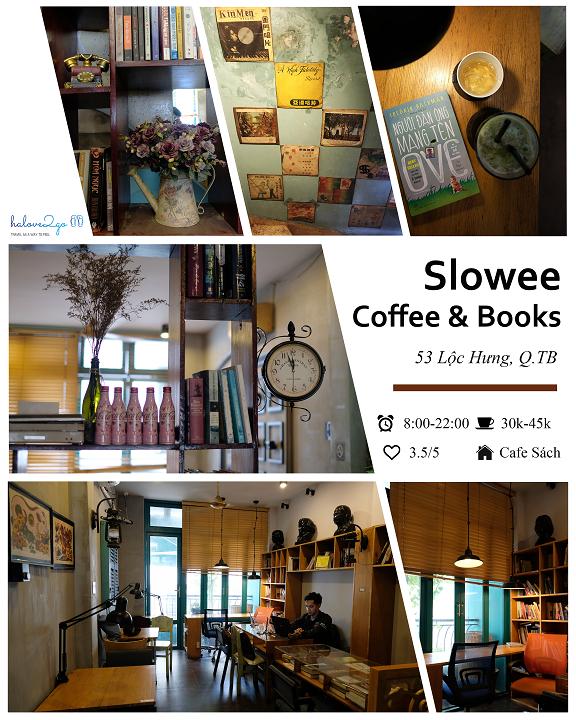 sai-gon-cafe-nho-bookcafe-slowee