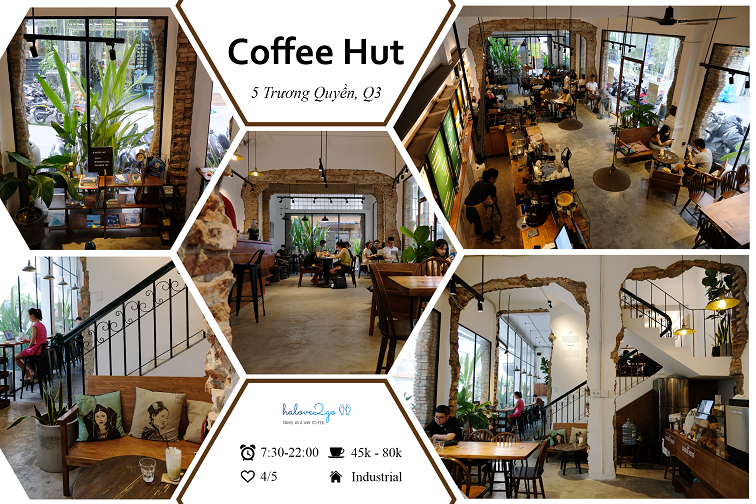 sai-gon-cafe-nho-industrial-coffeehut