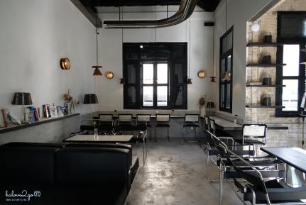 sai-gon-cafe-nho-industrial-okkioduytan-3