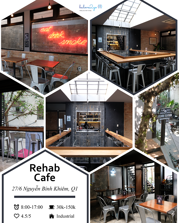 sai-gon-cafe-nho-industrial-rehab
