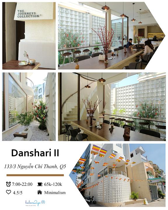sai-gon-cafe-nho-minimalism-danshari-2