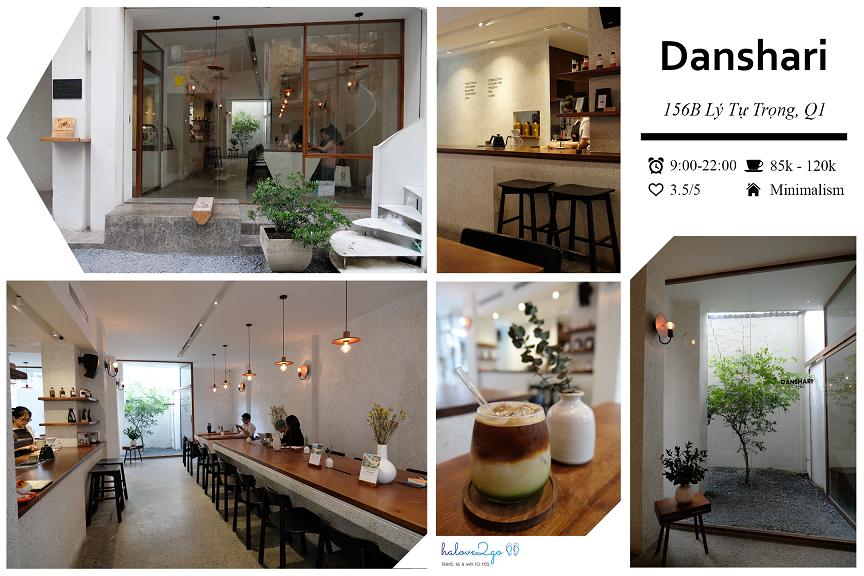 sai-gon-cafe-nho-minimalism-danshari