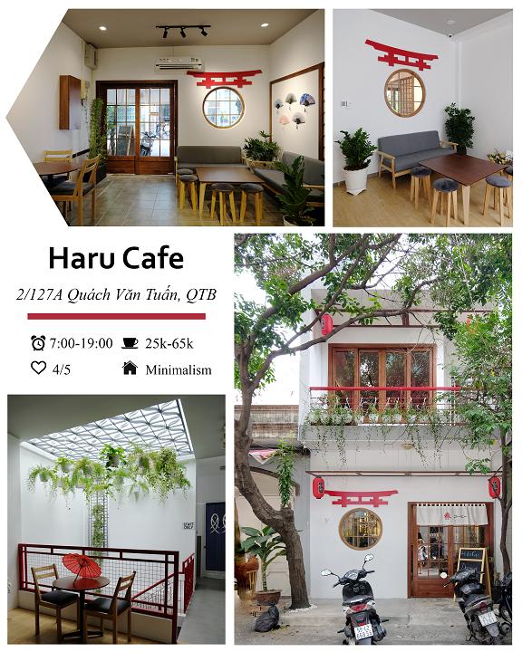 sai-gon-cafe-nho-minimalism-haru