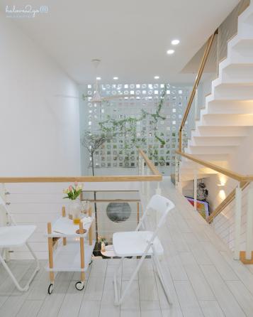 sai-gon-cafe-nho-minimalism-julystudio-4