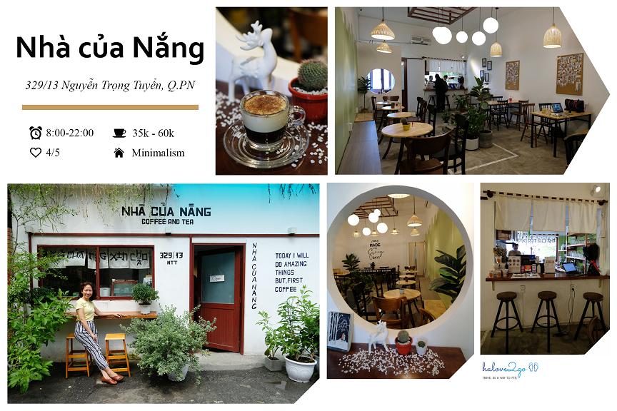 sai-gon-cafe-nho-minimalism-nhacuanang