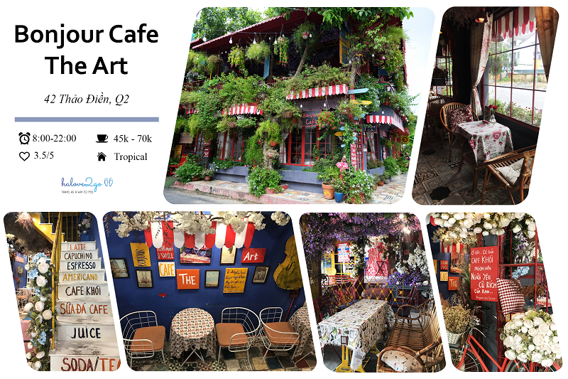 sai-gon-cafe-nho-tropical-bonjourcafetheart