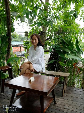 sai-gon-cafe-nho-tropical-cutrencay-1