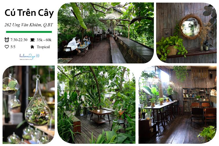 sai-gon-cafe-nho-tropical-cutrencay