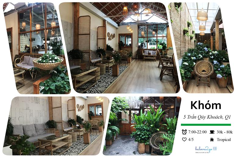 sai-gon-cafe-nho-tropical-khom